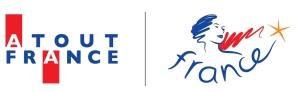 Double logo 2