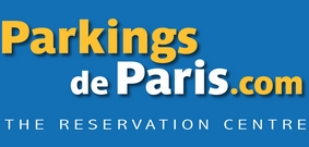 Logo_ParkingsdeParis_CMJN_vectoriel_EN