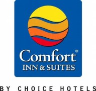 logo comfort suites
