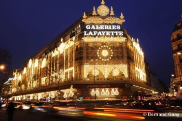 galeries-lafayette-champs-elysees
