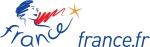 FRANCE - QUADRI
