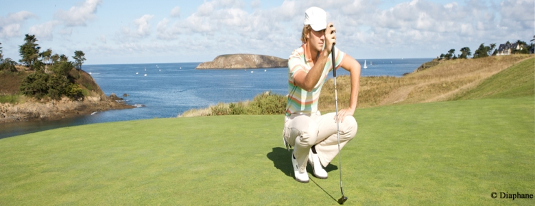 Golf de Dinard_copyright DiaphaneB.jpg