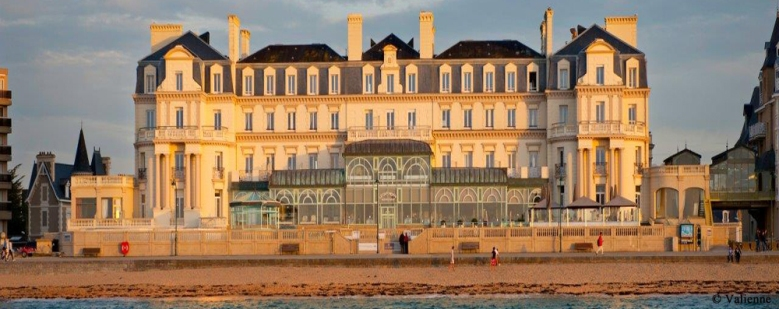 Grand Hotel des Thermes-®Valienne.jpg