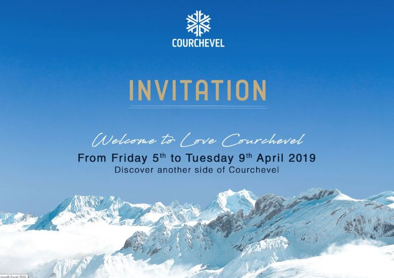 courchevel 1