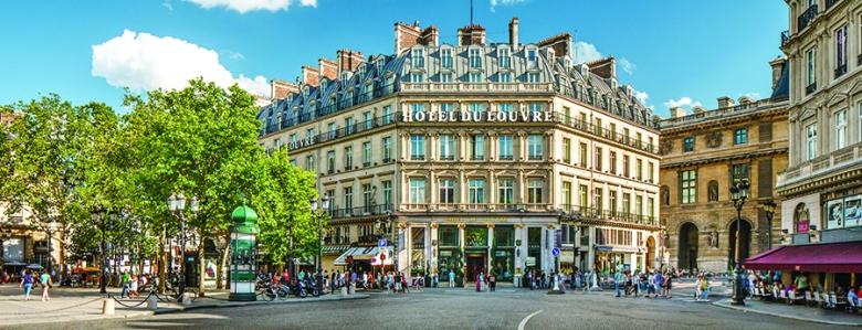 HDL Atout France 900x345